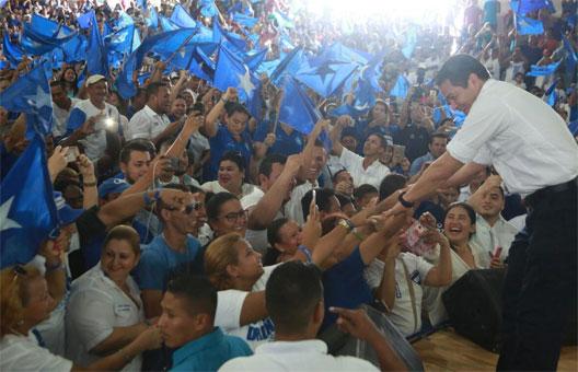 Juan Orland2