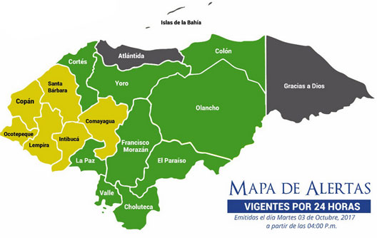 Mapa122312