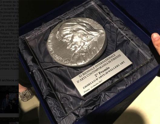 Premio Arte Jayeria2