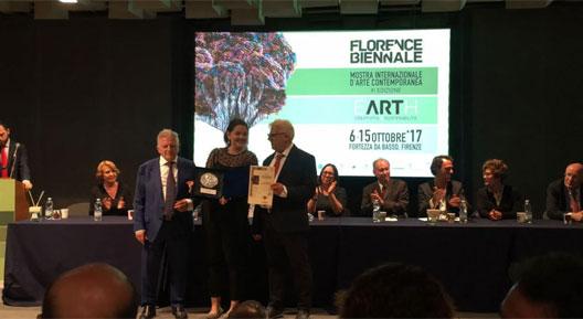 Premio Arte Jayeria3