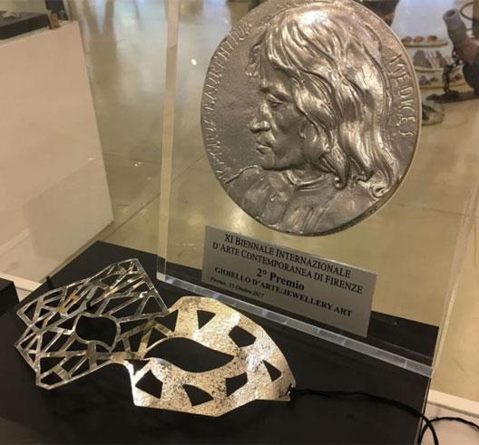 Premio Arte Jayeria4