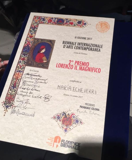 Premio Arte Jayeria5