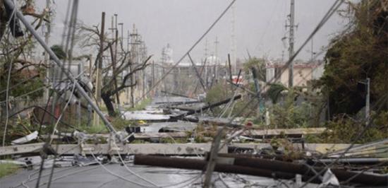 Puerto Rico5
