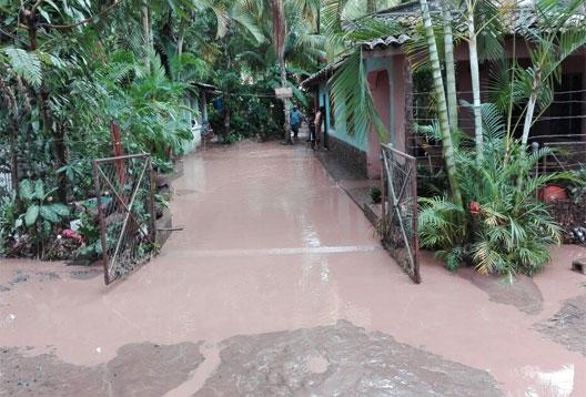 inundaciones Taulabe2