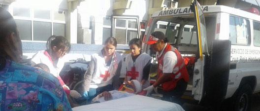 Cruz Roja1