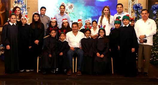 Navidad Catracha4