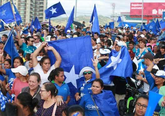 marcha nacionalista2