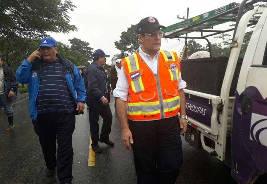 Lisandro-Rosales-inspeccion
