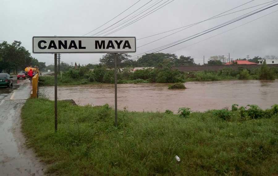 canal-maya