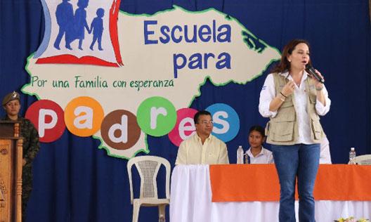 Escuela pasres1
