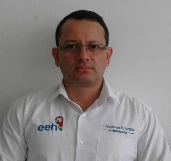 Ing Eduardo Quintero
