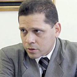 Jair Lopez