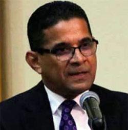 Juan José Pineda