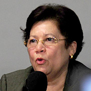 Vilma Morales 1