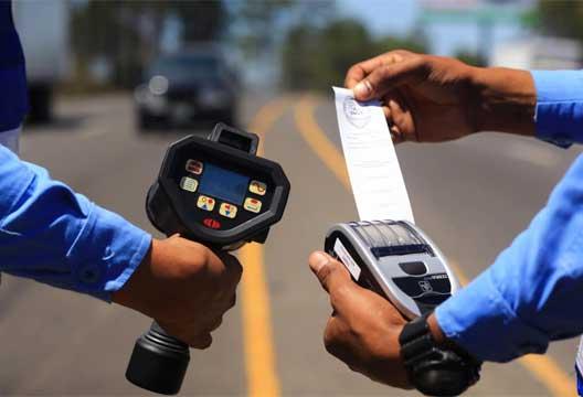 policia carretera1