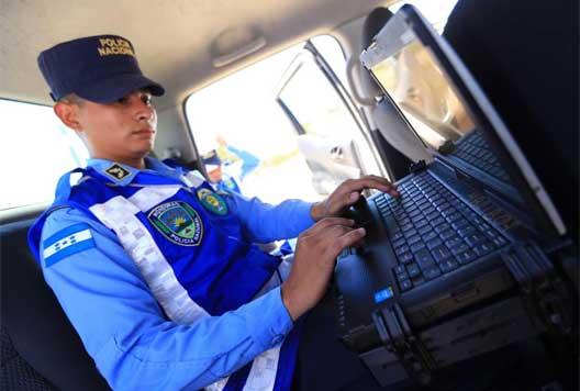 policia carretera2