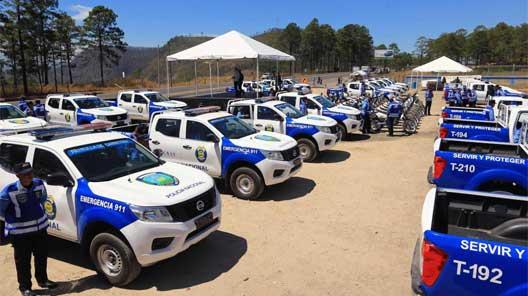 policia carretera3