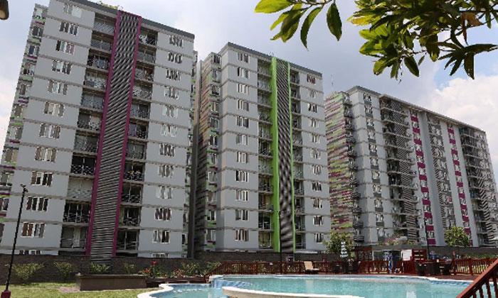 condominio2