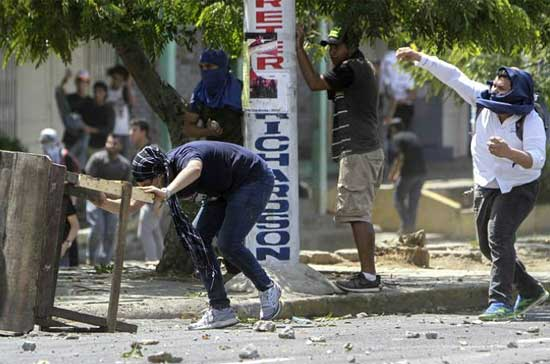 nicaragua rebelion3