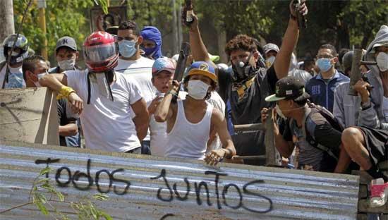 nicaragua rebelion4