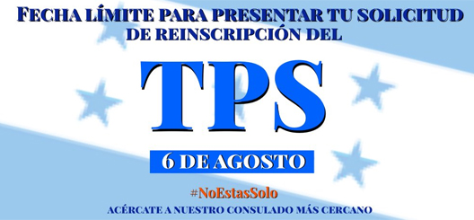 TPSRE3