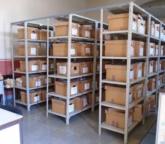 Archivo historico1