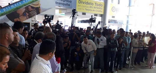 BArtolo Fuentes prensa