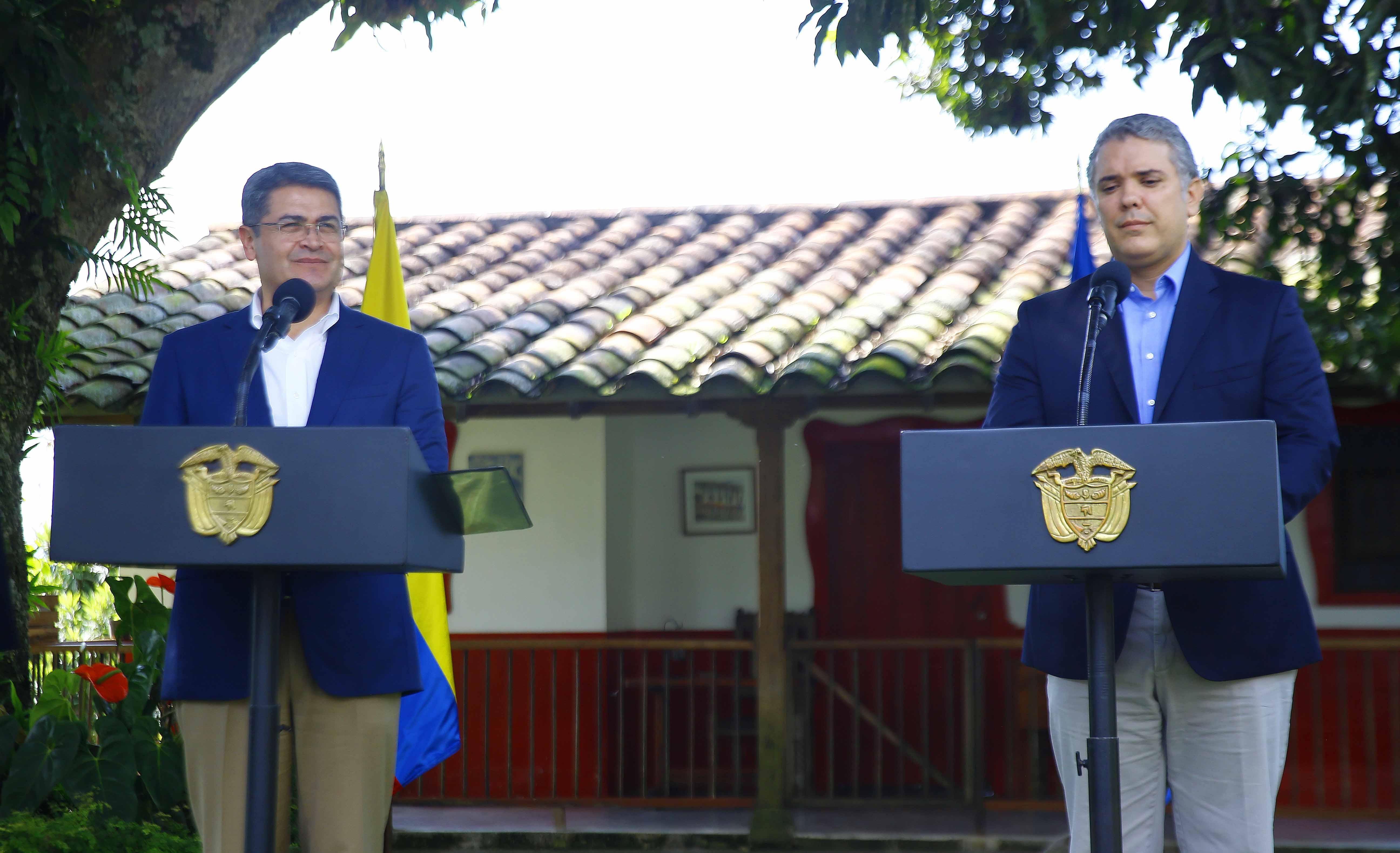 JOH y Duque1