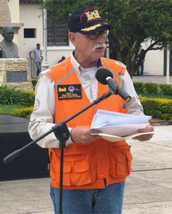 Sergiocabañas