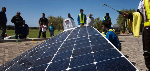energia renovable2