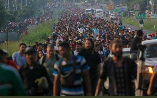migrantes ta