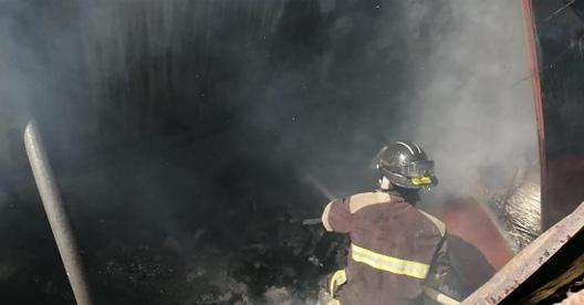 incendio protesis2