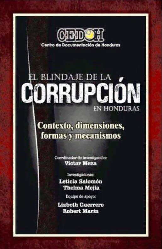 Portada-libro-de-corrupción