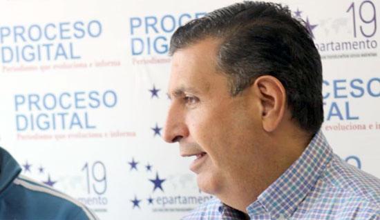 Jorge Salomon6