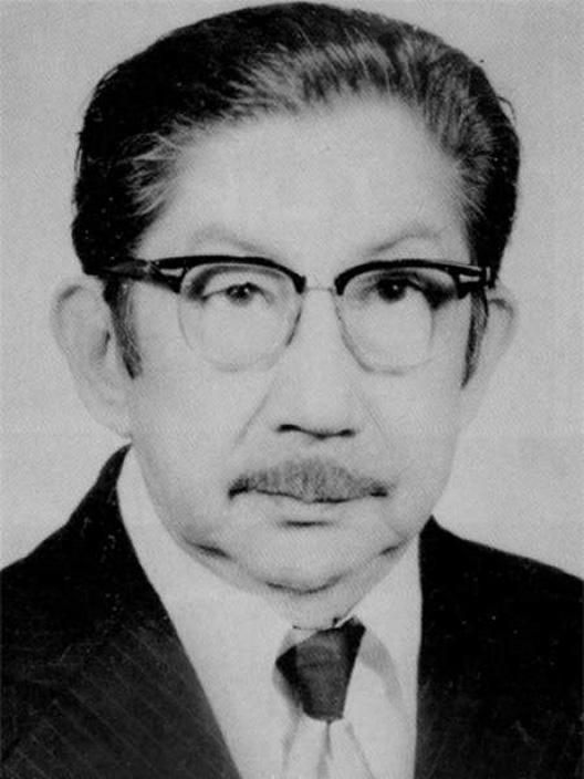 José Antonio Velásquez