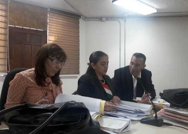Saul abogados