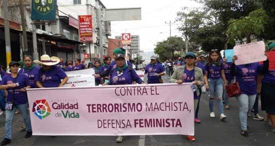 feministas1