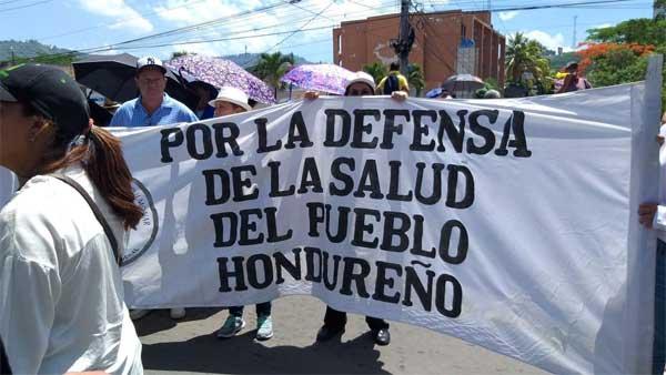protesta 121