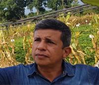 Guillermo Cerritos