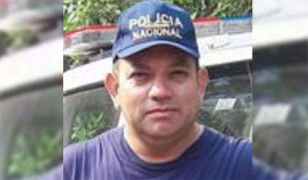 Juan Manuel Avila Meza