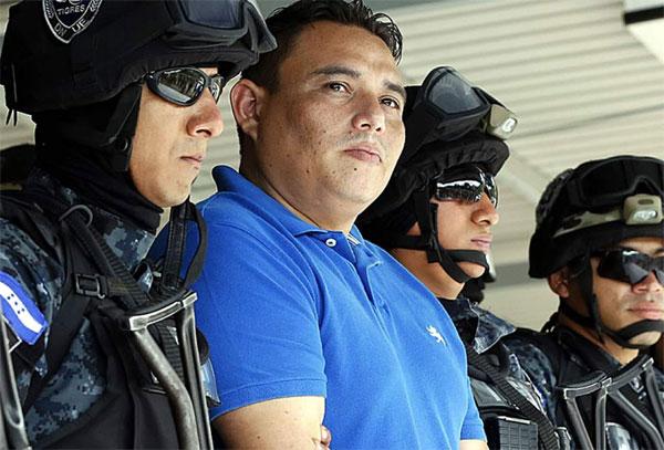 Wilmer Carranza