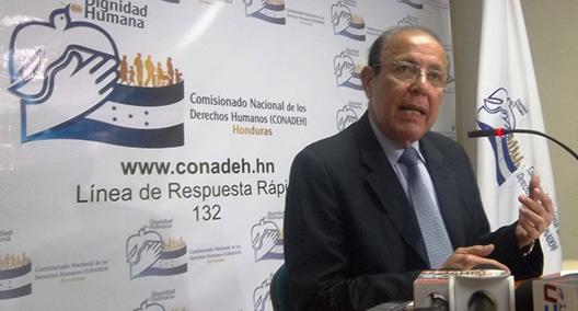 Roberto H