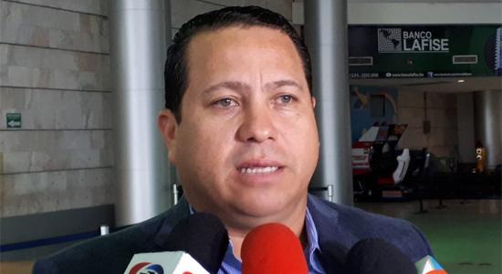 abogado Marlon Duarte