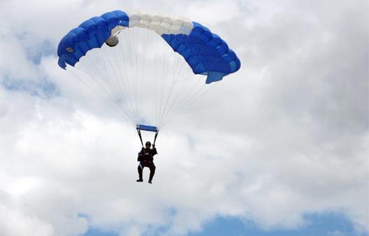 paracaidas1