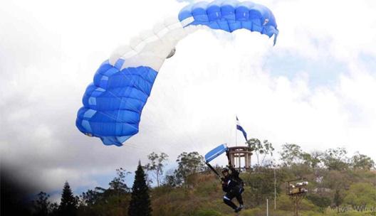 paracaidas5