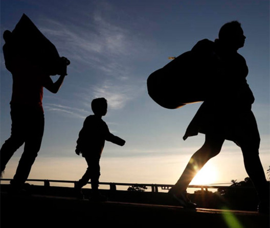 yolani migrante2