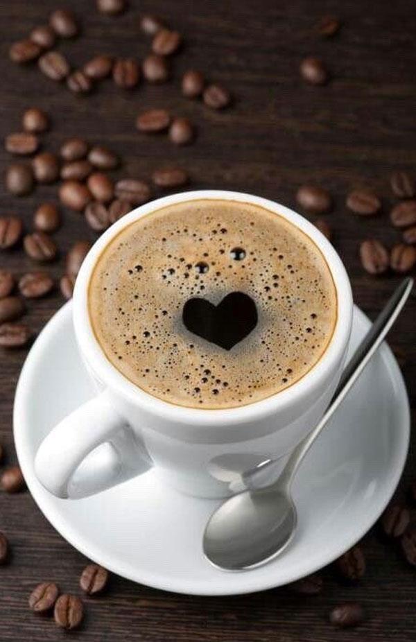 cafecito hn3