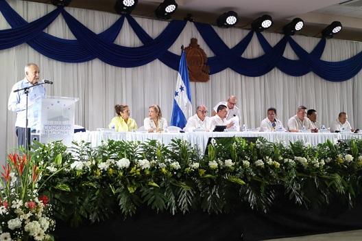 Congreso Nacional Proceso Digital 2