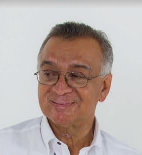 Ernesto Galvez