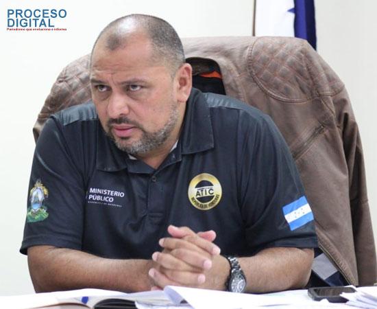 Ricardo Castro Proceso Dig1